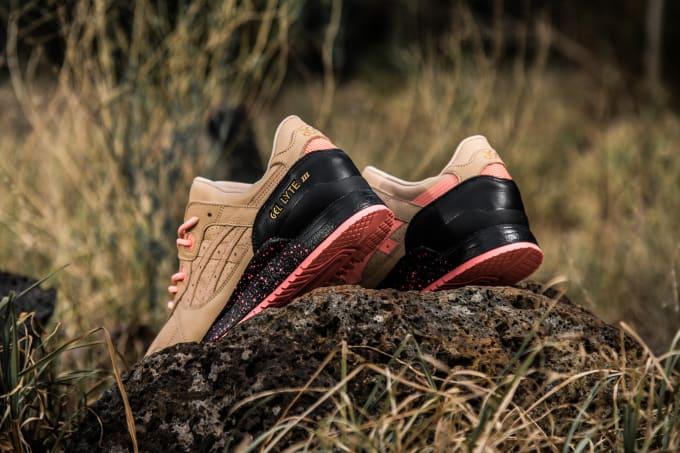 asicstiger-sneakerfreaker1