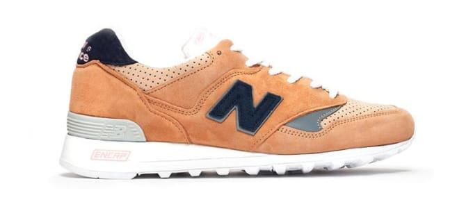 nb-sneakersnstuff2