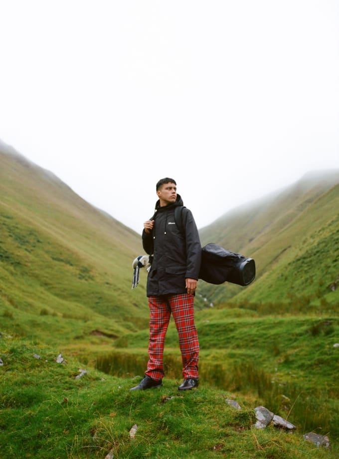 manors-scottish-highlands8