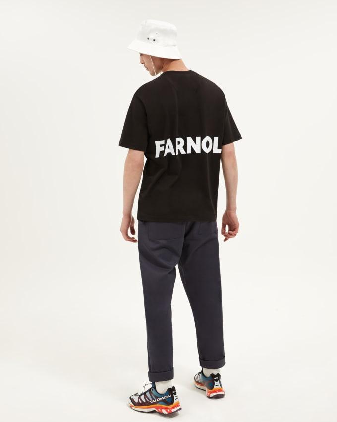 farnol-mie-5