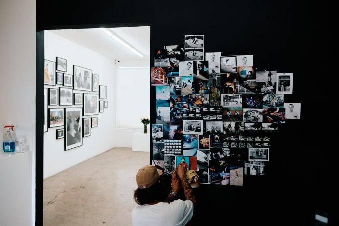 huf-exhibit-9