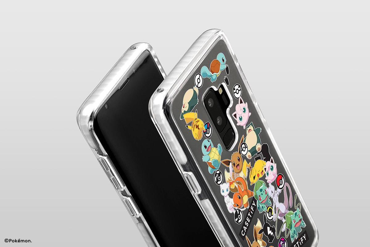 pokemon-casetify3