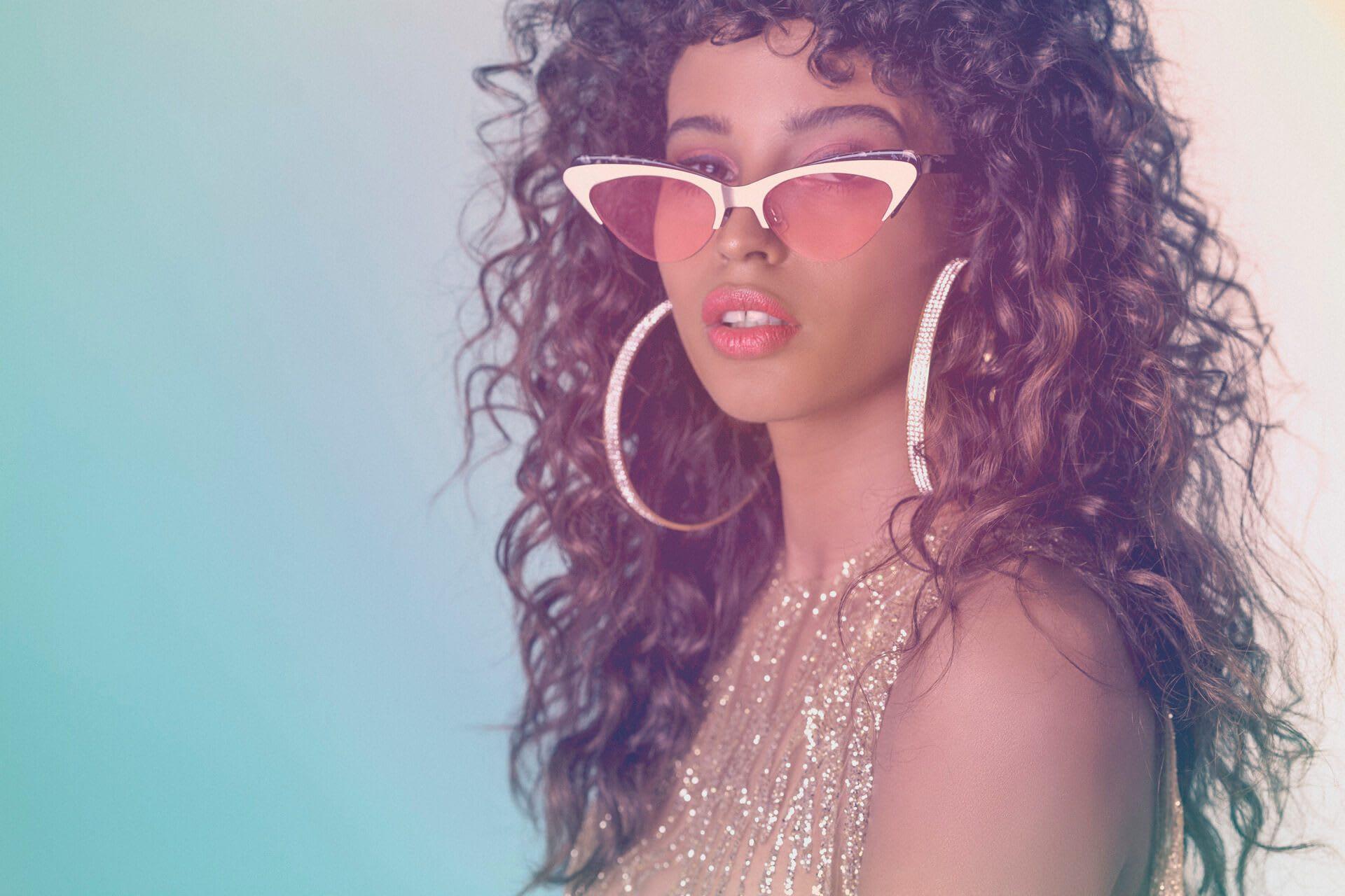 bonnie-clyde-eyewear3