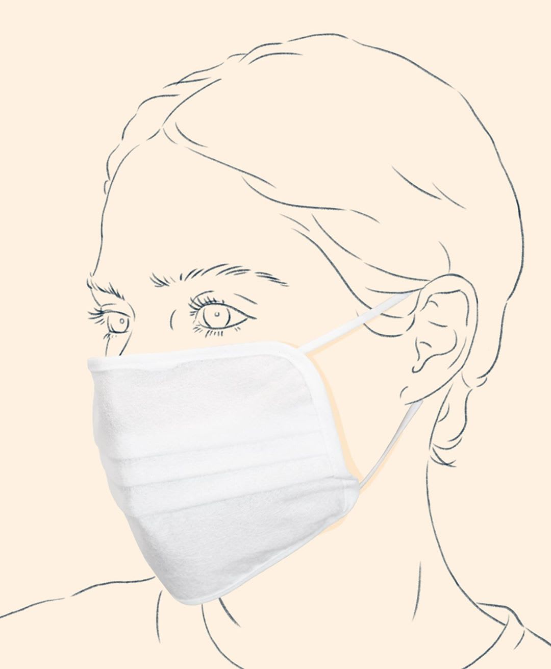 Coronavirus Masks The Best Face Masks To Buy Right Now Complex