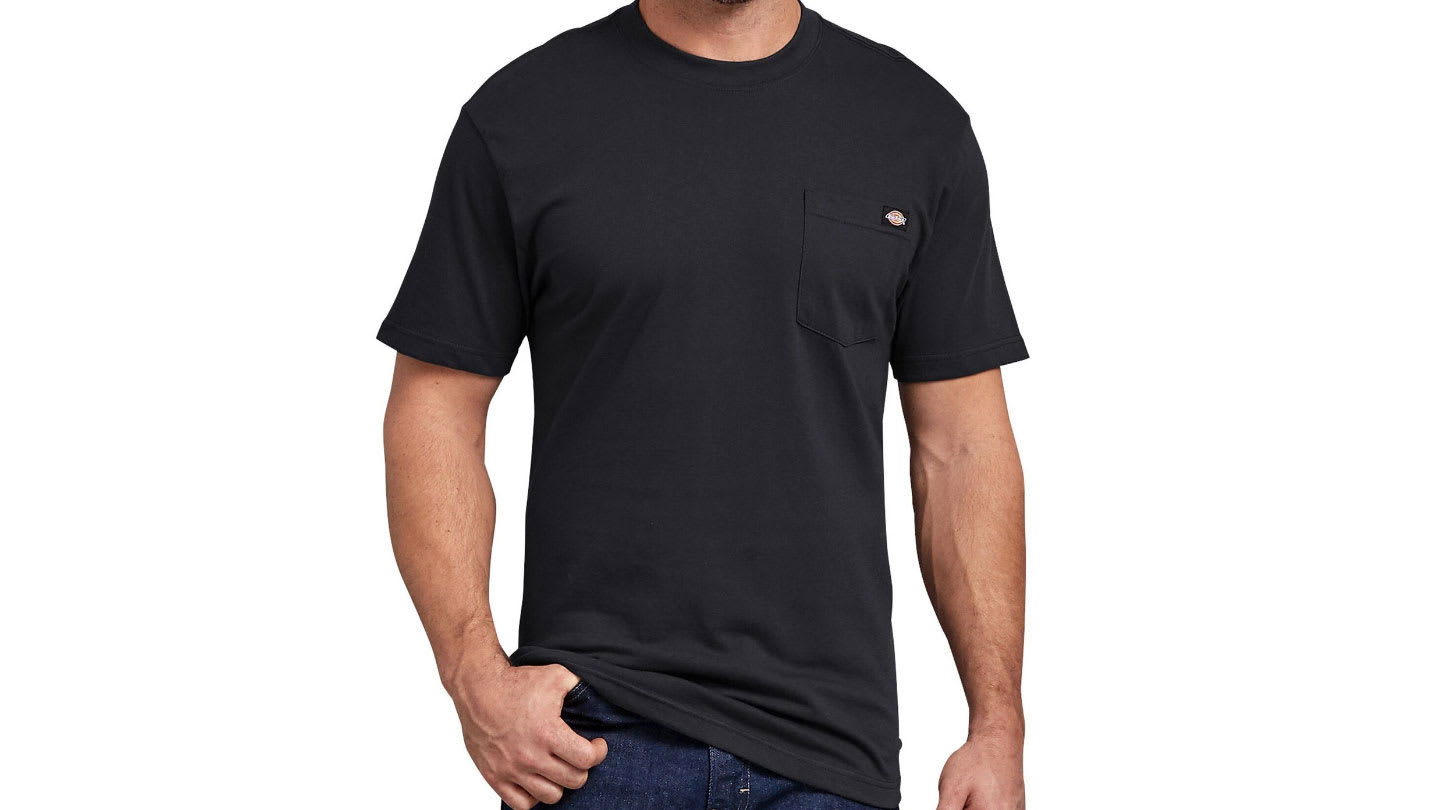 shop_best-shirts-dickies
