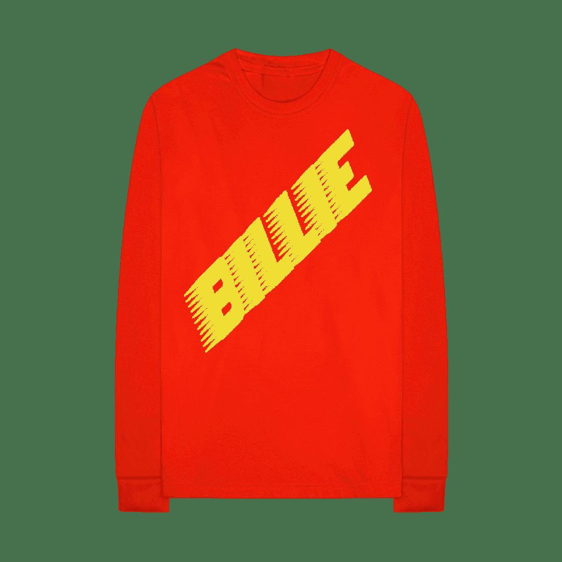billie-eilish_pop-up-6