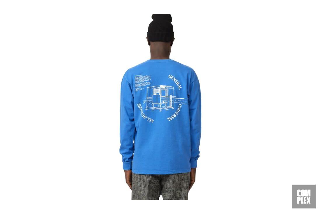 Meilleurs T-shirts à acheter 3/17 7