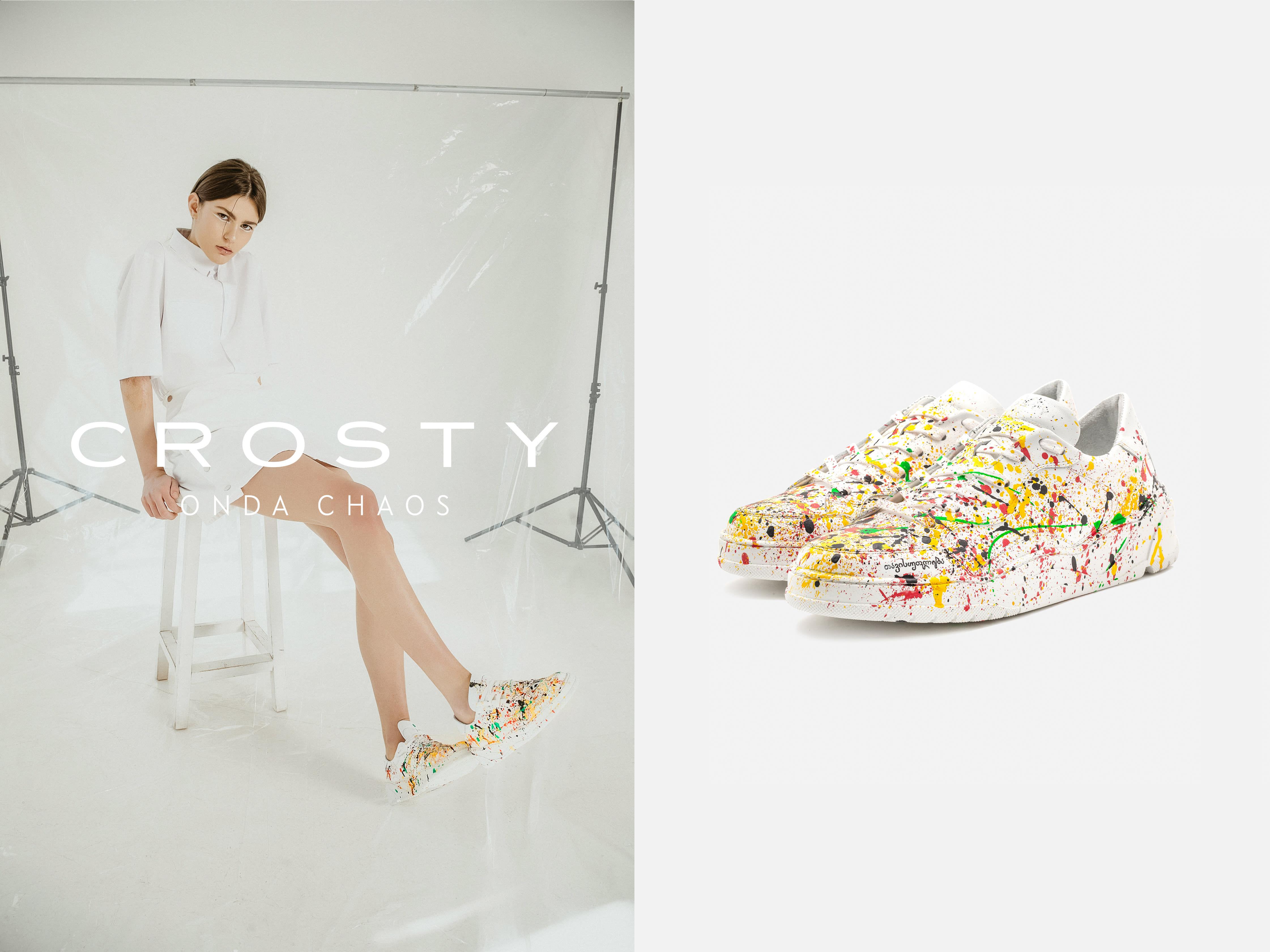 crosty-onda-chaos3