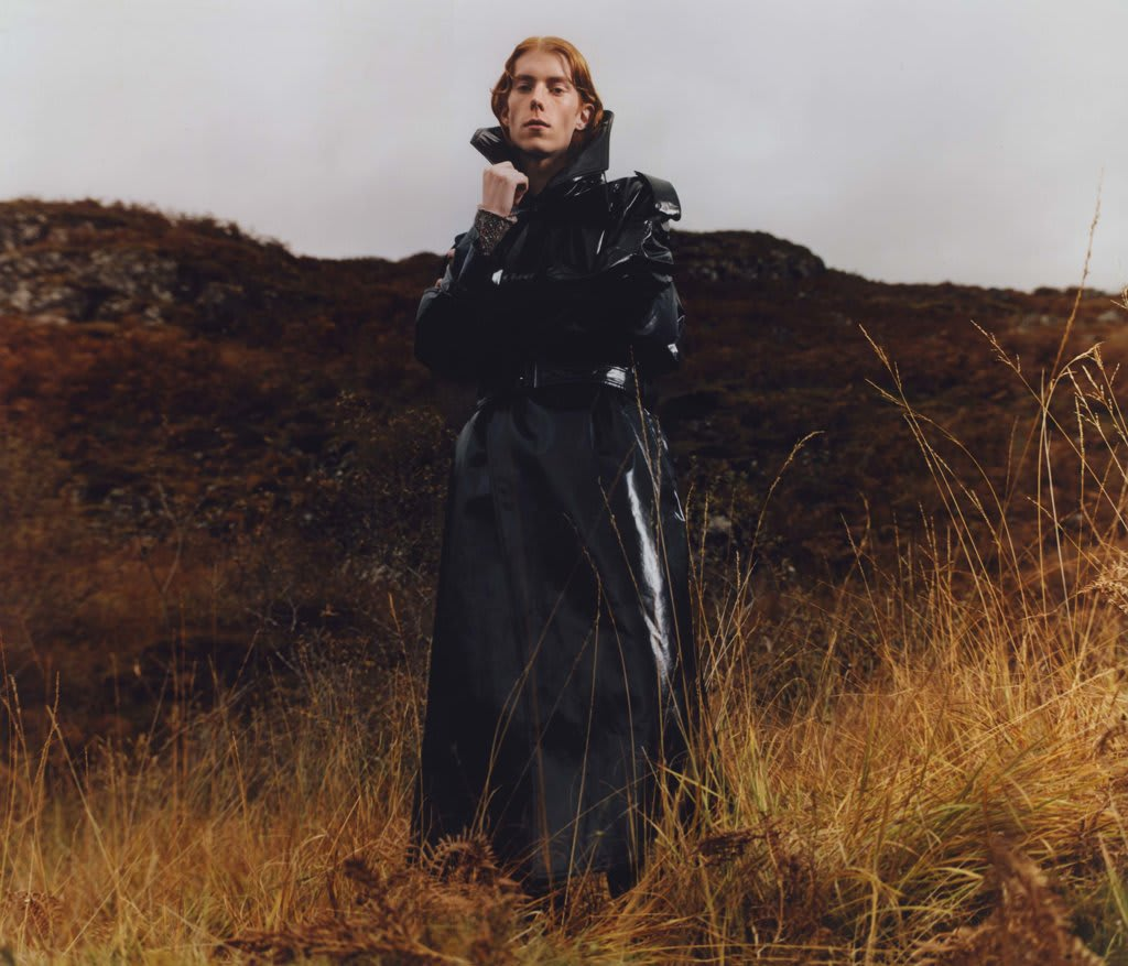 browns-lost-editorial1