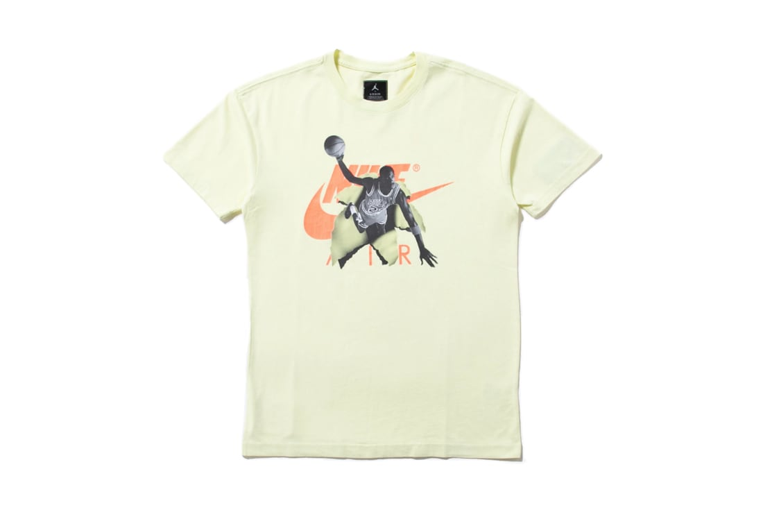 Best Graphic T-Shirts 6