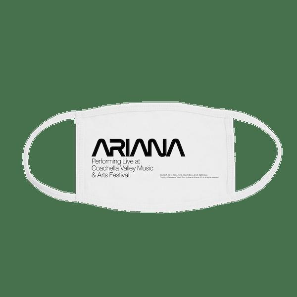 ariana-merch-9