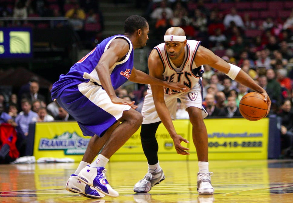 underrated-nba-players-early-2000s-vince-carter
