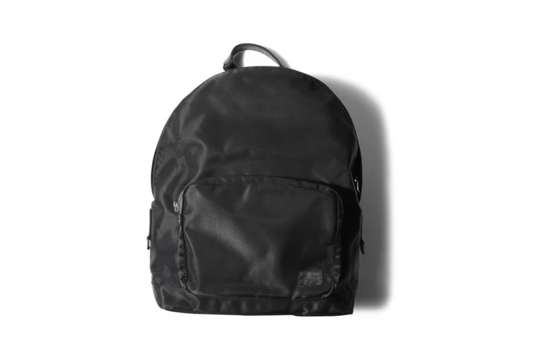 15 Best Backpacks 4
