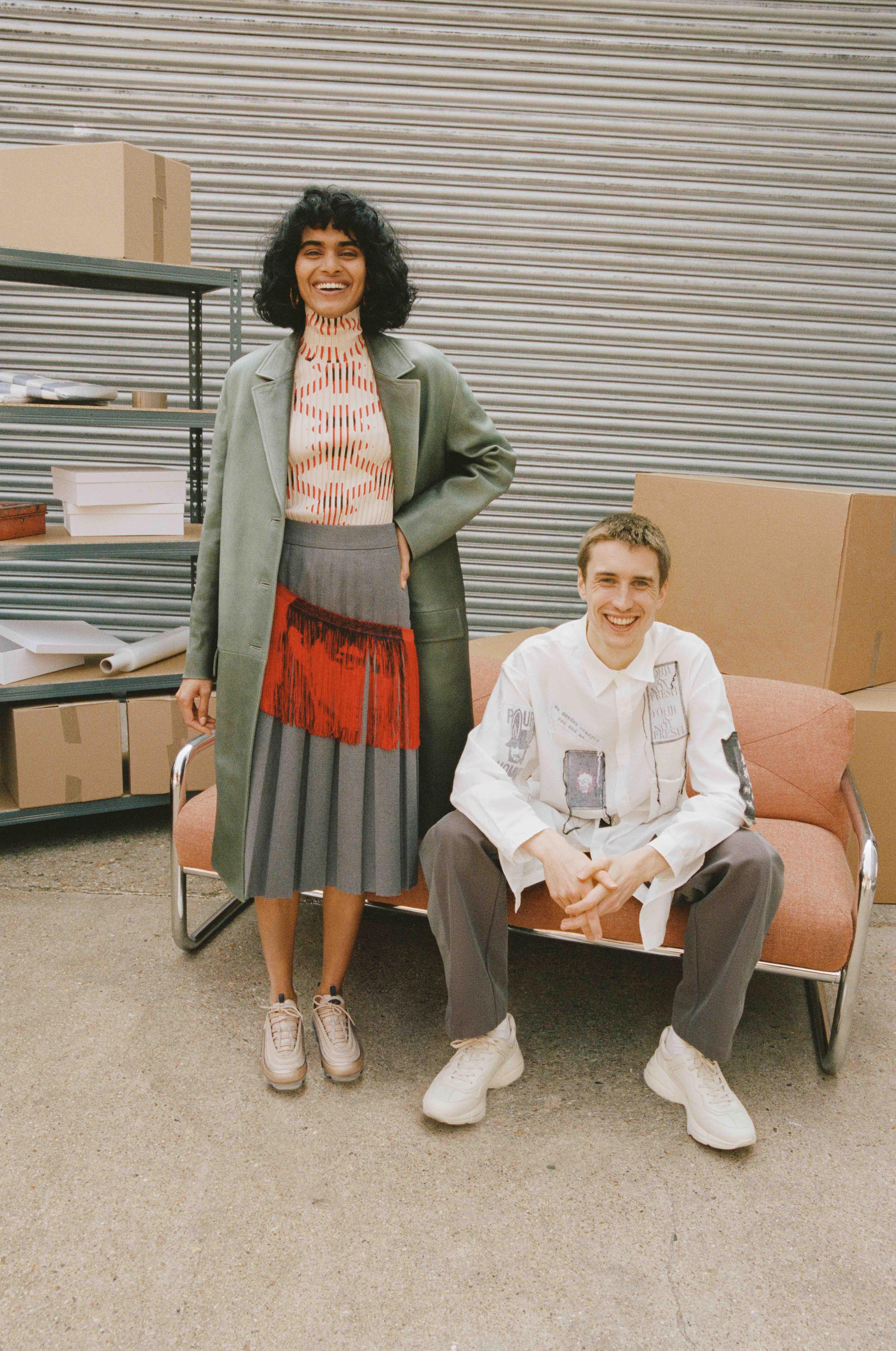 browns-sneakerbeast-editorial2