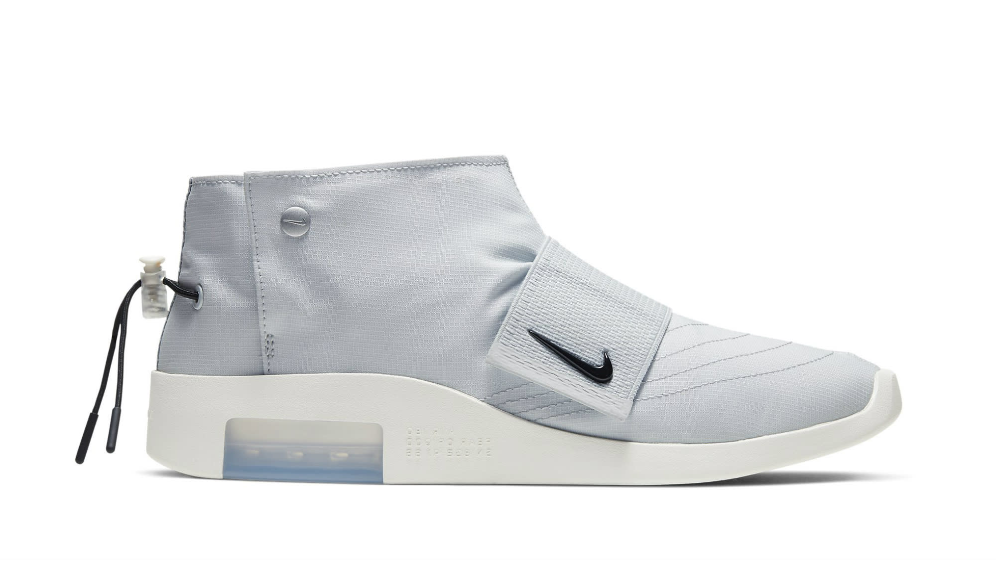 3f11856b6 nike-air-fear-of-god-moccasin-pure-platinum-