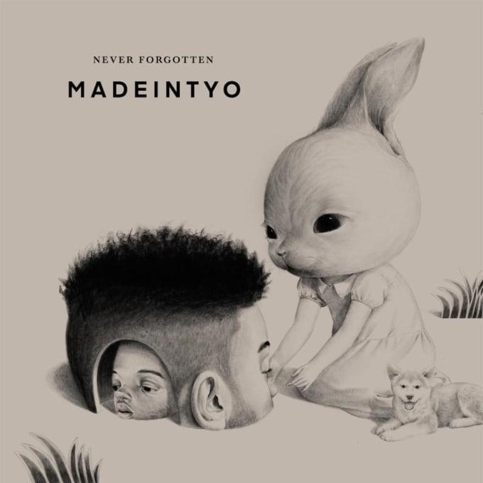 madeintyo-cover