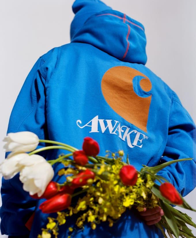carhartt-awake