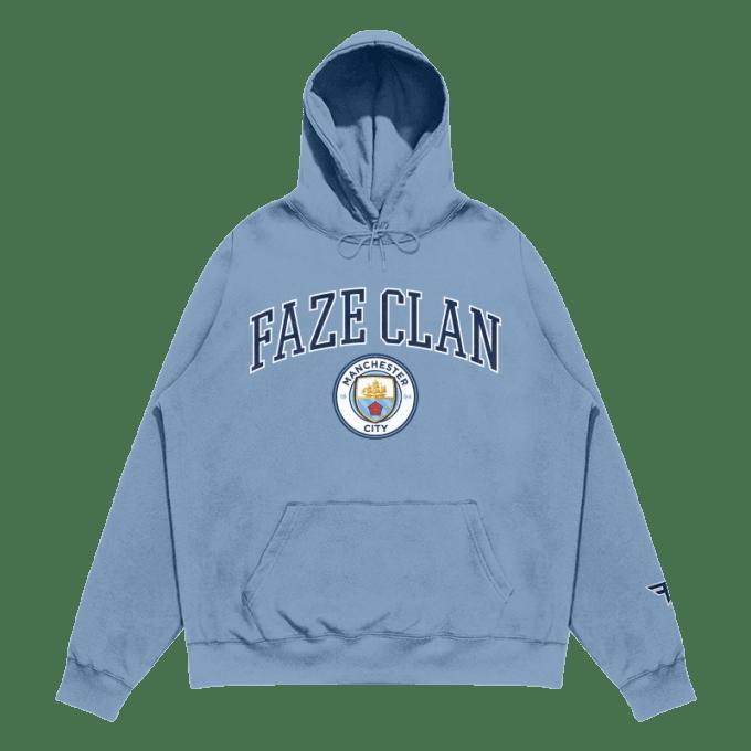 faze-clan-man-hoodie