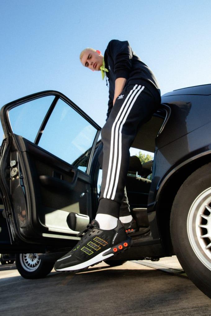 adidas-footlocker
