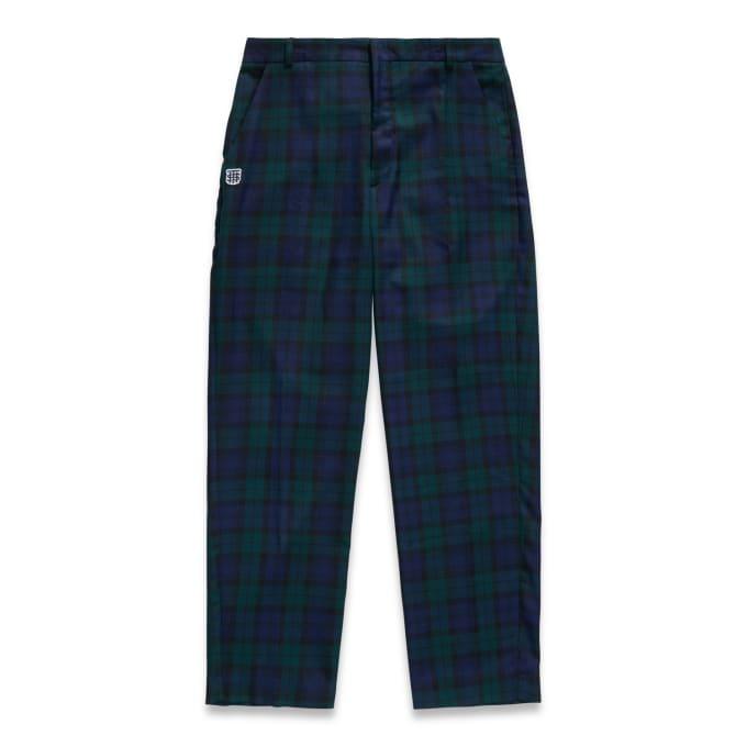 manors-tartan-pants