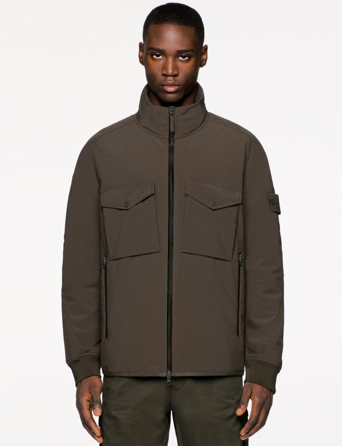 stone-island-ghost-ss20-1