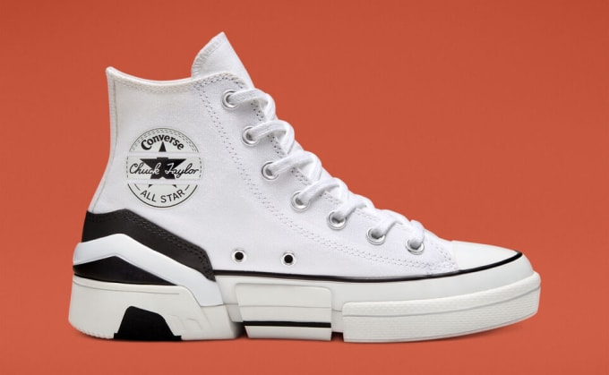 converse-twisted