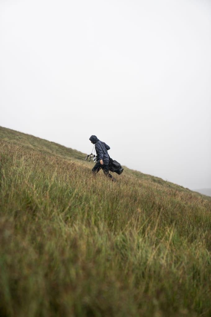 manors-scottish-highlands3