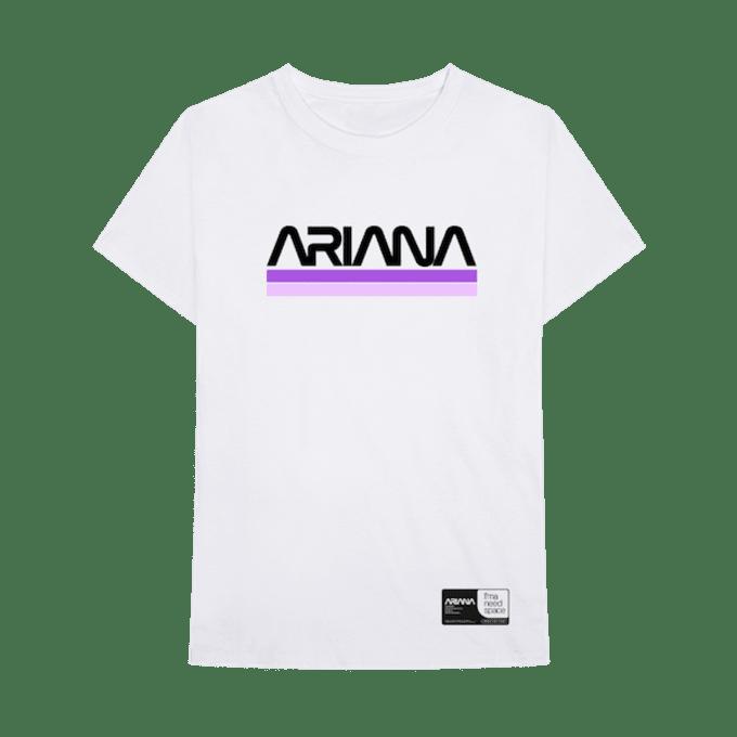 ariana-merch-5