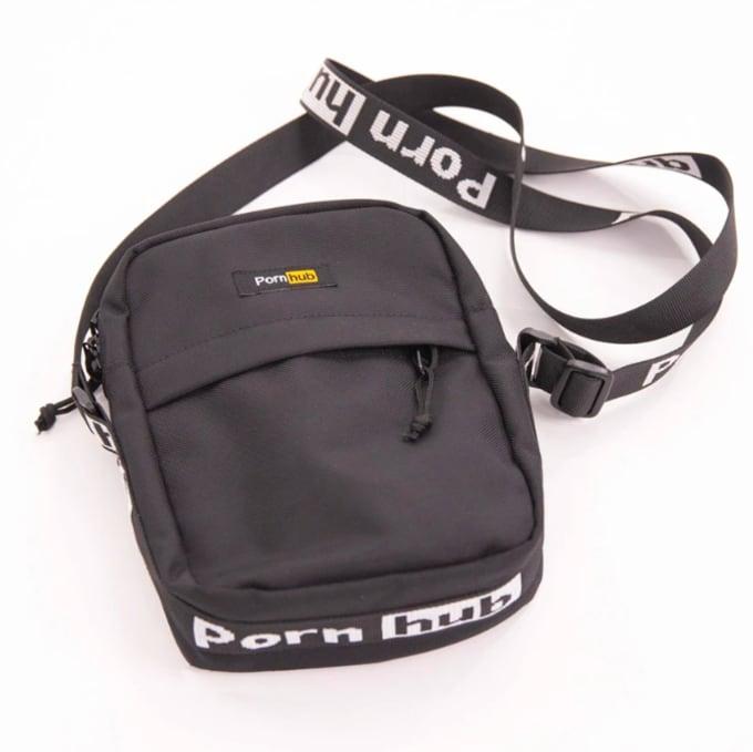 PH bag