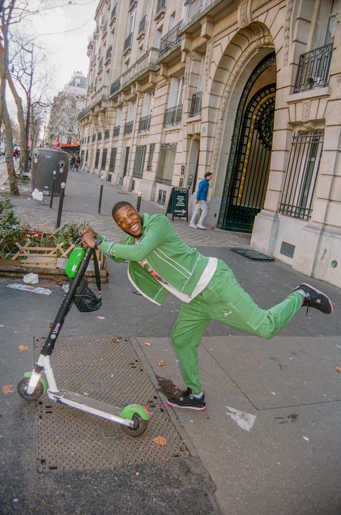 jehu-cal-green7