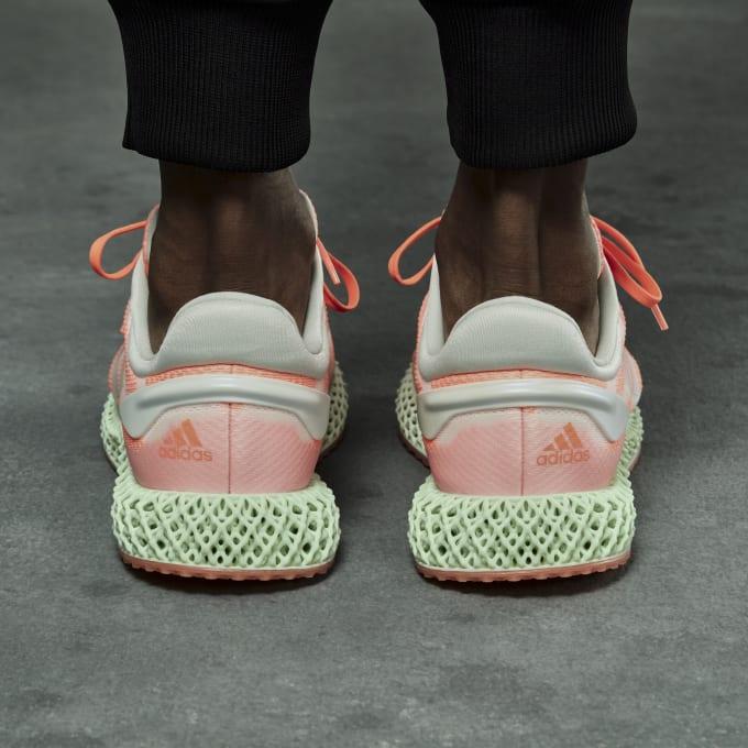 adidas-4d-run