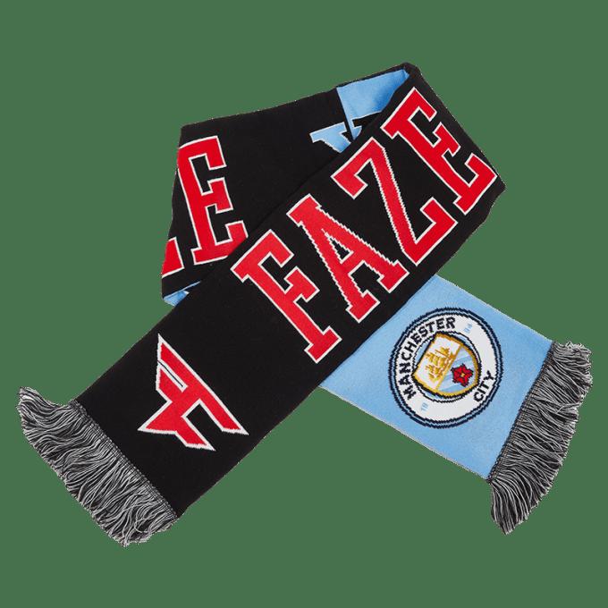 faze-clan-man-scarf