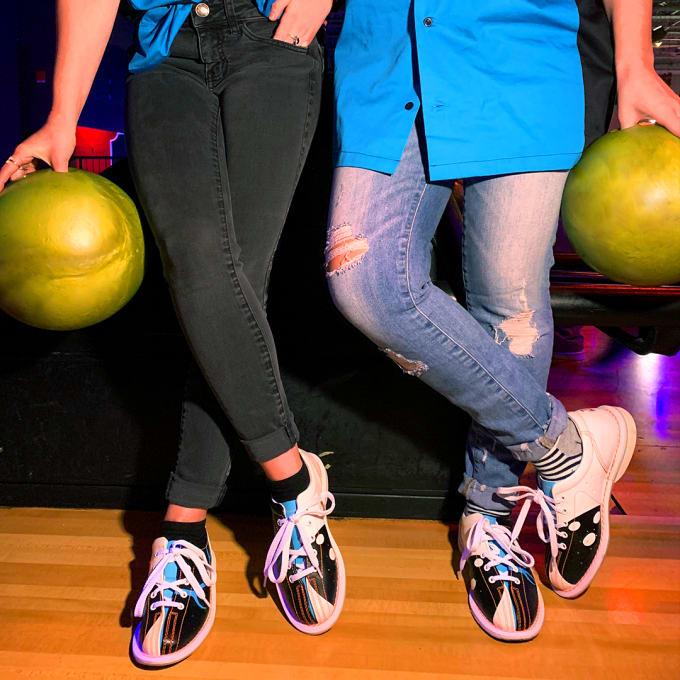 bowlero-illusion-shoe