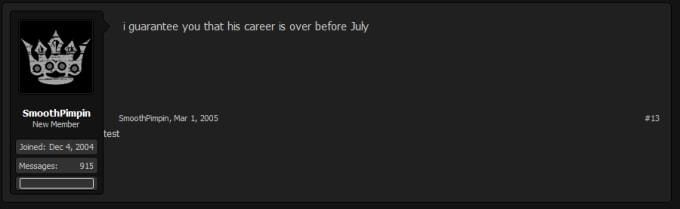 forums-50-career
