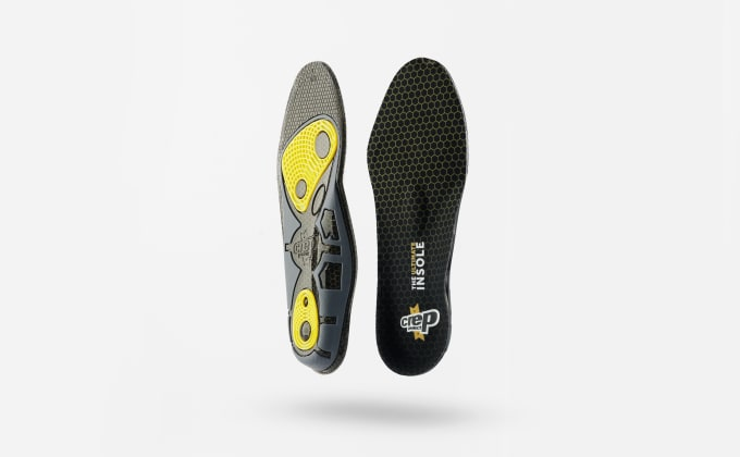 crep-protect-ultimate-gel-insoles