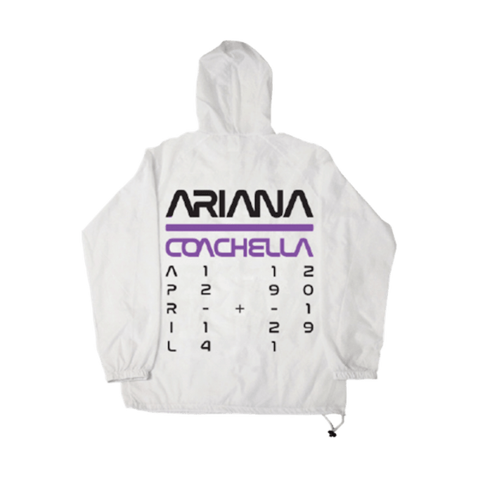 ariana-merch-17