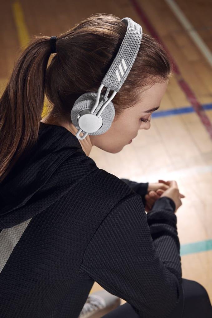 adidas-headphones