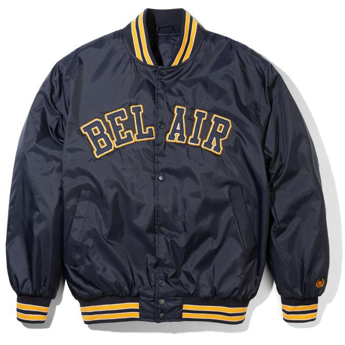Bel-Air Athletics