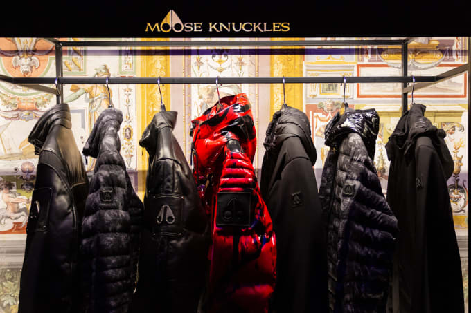 moose-knuckles-aw20-4