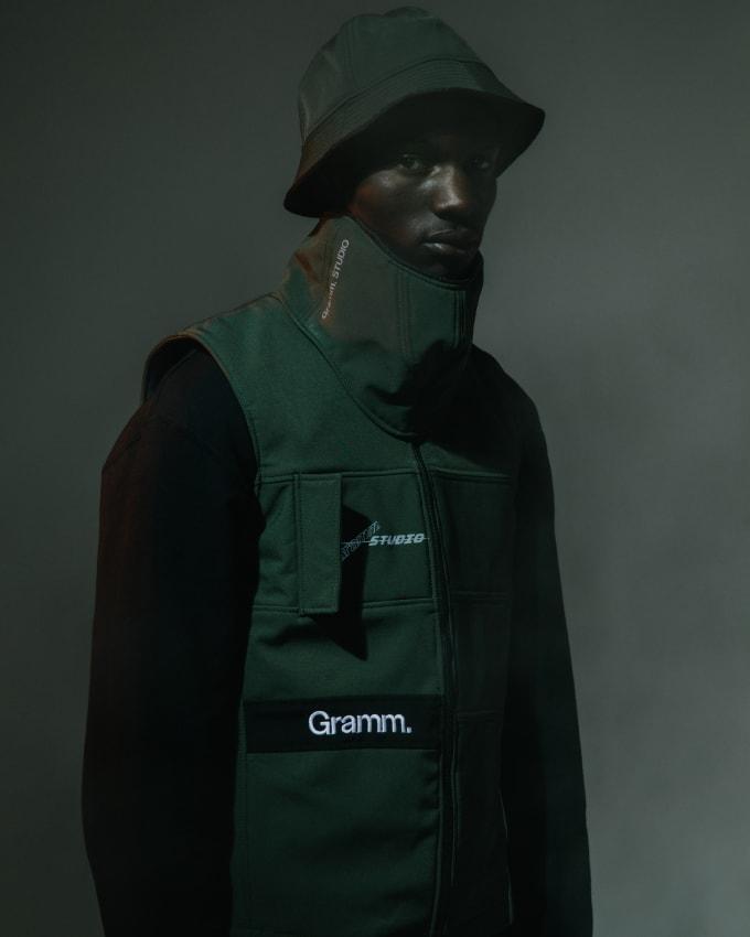 gramm-studio5