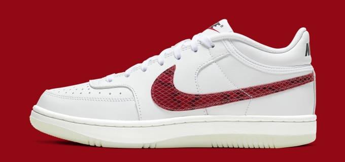 Nike Cortez Basic Leather - Damske Kozene Tenisky Nike Clipart (#563068) -  PikPng