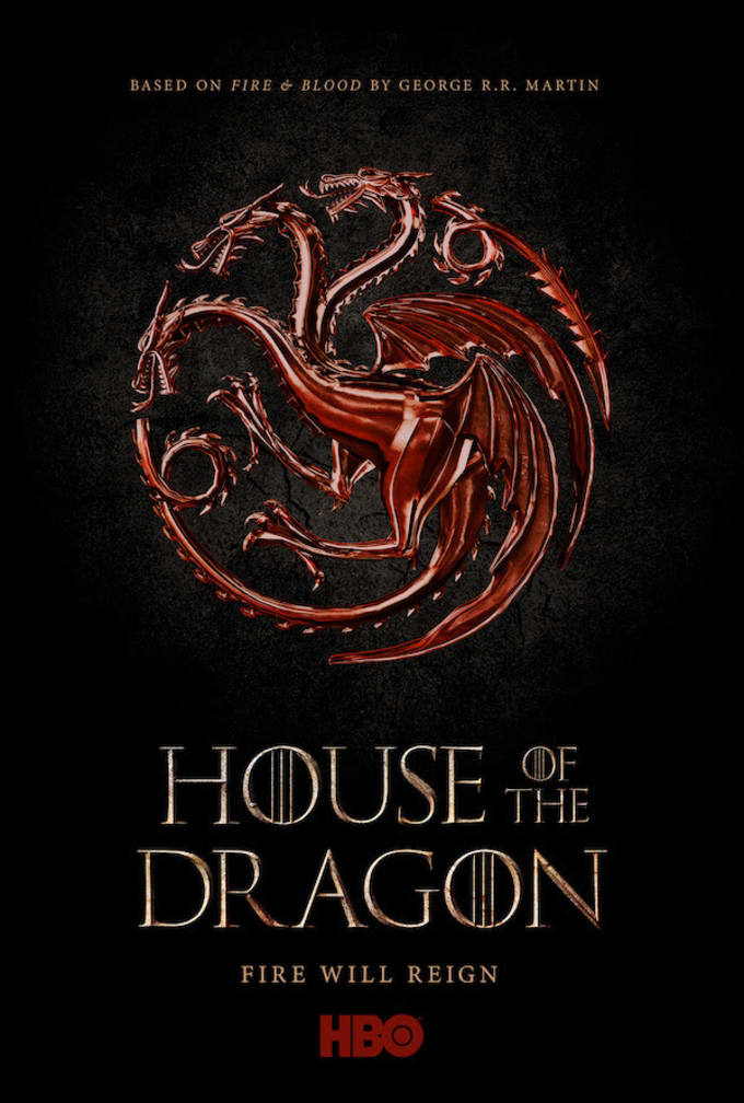 got-series-house-of-dragon