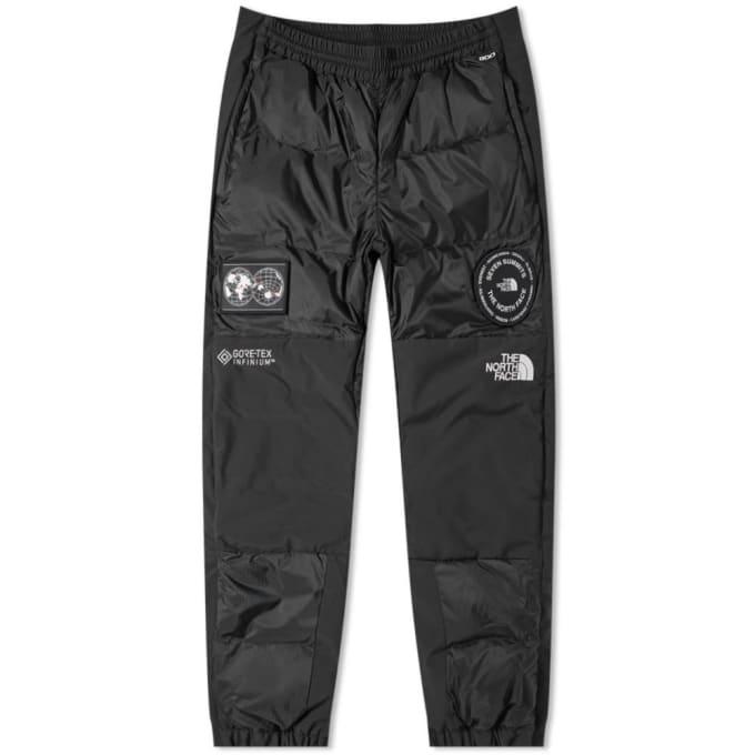 seven-summits-pants-black